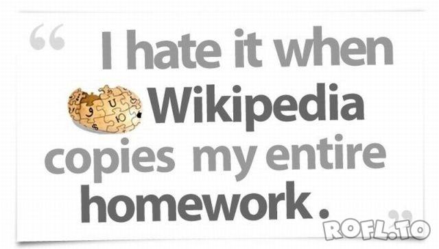 www.rofl.to_wikipedia-1