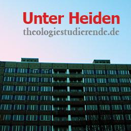 unterheiden_sidebar260x260