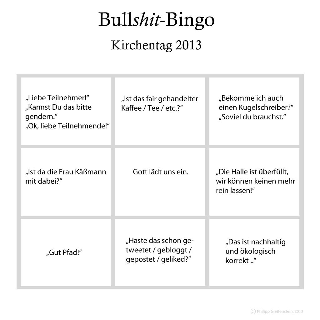 kirchentag2013