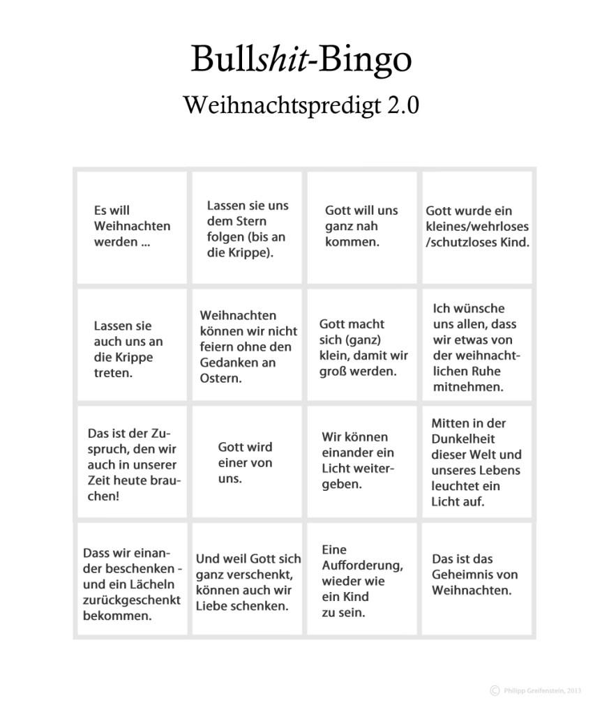 Bullshit-Bingo-Weihnachtspredigt-2
