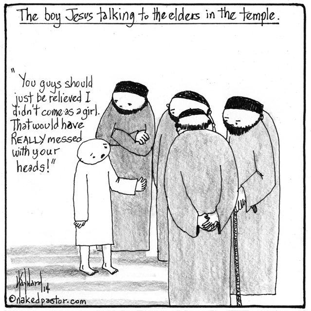 jesus-temple