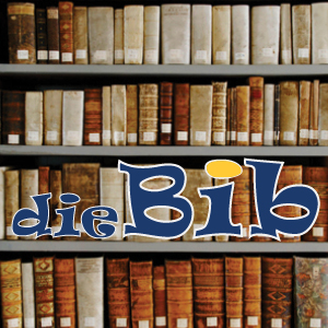 diebib